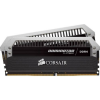 Corsair DDR4 32GB PC 2666 CL15 CORSAIR KIT (2x16GB) DOMINATOR  CMD32GX4M2A2666C15