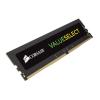 Corsair DDR4 4GB 2133MHz Corsair Value CL15 (CMV4GX4M1A2133C15)