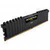 Corsair DDR4 4GB 2400MHz Corsair Vengeance LPX Black CL16 (CMK4GX4M1A2400C16)