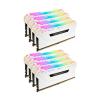 Corsair DDR4 64GB PC 2666 CL16 CORSAIR KIT (2x8GB) Vengeance RGB W