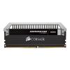 Corsair Dominator Platinum 16GB (2x8GB) DDR4 3000MHz CMD16GX4M2B3000C15 (CMD16GX4M2B3000C15)