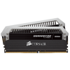 Corsair Dominator Platinum Series 16GB (2 x 8 GB) DDR4 3733MHz CL17; 1.35V