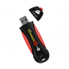 Corsair Flash Voyager GT 512GB USB3.0 Pendrive