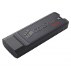 Corsair Flash Voyager GTX USB3.1 128GB Fekete