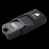 Corsair Flash Voyager Slider X1 USB 3.0 32GB Pendrive (CMFSL3X1-32GB)