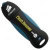 Corsair Flash Voyager USB3 128GB