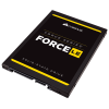 Corsair Force LE200 480GB 2,5'' SATA3 (550/500MB/s) SSD