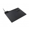 Corsair Gaming MM1000 QI Wireless Charging (CH-9440022-EU)