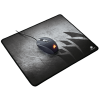Corsair Gaming MM300 Anti-Fray Cloth Mouse Mat - Medium Edition CH-9000106-WW