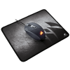 Corsair Gaming MM300 Anti-Fray Cloth Mouse Mat - Small Edition CH-9000105-WW