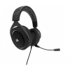 Corsair HS60 Surround, Headset (CA-9011174-EU)