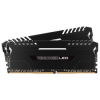 Corsair memória Vengeance LED 16GB 3000MHz DDR4 RAM CL16 (2x8GB) (CMU16GX4M2C3000C16)