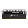 Corsair memory D4 2666 16GB C15 Corsair Dom K2 (CMD16GX4M2A2666C15)