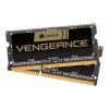 Corsair memory SO D3 1600 16GB C10 Corsair VenK2 (CMSX16GX3M2A1600C10)