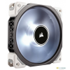 Corsair ML120 PRO LED Premium Magnetic Levitation 120mm ház hűtő fehér LED /CO-9050041-WW/