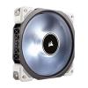 Corsair ML120 Pro LED White CO-9050041-WW