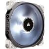 Corsair ML140 Pro LED White CO-9050046-WW