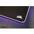 Corsair mm800 rgb polaris ch-9440020-eu gamer egérpad