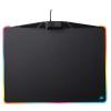 Corsair MM800 RGB POLARIS Gaming egérpad