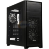 Corsair Obsidian 750D Airflow CC-9011078-WW