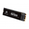 Corsair SATA M.2 CORSAIR 240GB Force MP300 NVMe (CSSD-F240GBMP300)