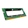 Corsair SO-DIMM DDR2 2GB 667MHz Corsair (VS2GSDS667D2G)