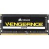 Corsair SO-DIMM DDR4 8GB 2400MHz Corsair Vengeance CL16 (CMSX8GX4M1A2400C16)