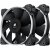 Corsair SP120 High Performance Edition 2db