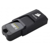 Corsair USB Flash Voyager Slider X1 128GB USB 3.