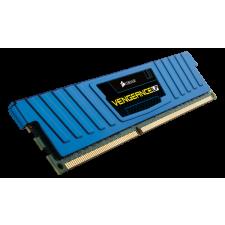Corsair Vengeance 8GB (2x4GB) DDR3 1600MHz CML8GX3M2A1600C9B memória (ram)