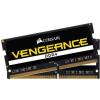 Corsair Vengeance DDR4 SO-DIMM 3000Mhz 32GB Kit2