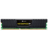 Corsair Vengeance LP 4 GB DDR3-1600 (CML4GX3M1A1600C9, Vengeance LP)
