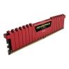 Corsair Vengeance LPX 16GB (2x8GB) DDR4 2400MHz CMK16GX4M2A2400C14R (CMK16GX4M2A2400C14R)