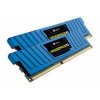 Corsair Vengeance LPX 16GB DDR4-3000 Kit CMK16GX4M2B3000C15B