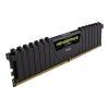 Corsair Vengeance LPX 32GB (2x16GB) DDR4 2666MHz CMK32GX4M2A2666C16 (CMK32GX4M2A2666C16)