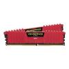 Corsair Vengeance LPX 32GB (2x6GB) DDR4 2400MHz CMK32GX4M2A2400C14R (CMK32GX4M2A2400C14R)