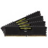 Corsair Vengeance LPX 64GB DDR4-2133 Quad-Kit CMK64GX4M4A2133C13