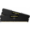 Corsair Vengeance LPX Black DDR4 16GB 3000MHz CL16