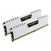 Corsair Vengeance LPX DIMM 32 GB DDR4-2666 Kit (CMK32GX4M2A2666C16W)