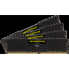 Corsair Vengeance LPX Series fekete DDR4-3200, CL16 - 16 GB Kit