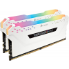 Corsair Vengeance RGB Series LED 16GB, 3200MHz DDR4 CL16 memória