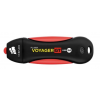 Corsair Voyager GT 64GB USB3.0 rubber housing  water resistant