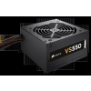 Corsair VS550