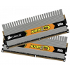 Corsair XMS2 2GB DDR2 PC6400 800MHz