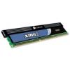 Corsair XMS DIMM 4 GB DDR3-1333 (CMX4GX3M1A1333C9)