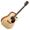 Cort MR730FX-NAT