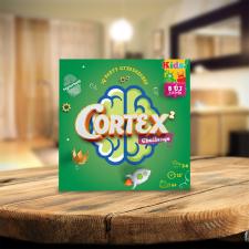 Cortex Kids 2 társasjáték társasjáték