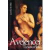 Corvina A velencei Tiziano élete