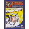 Corvina Bt Botond - Történelmi képregény magazin 2017. - 24. szám