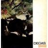 Corvina Degas